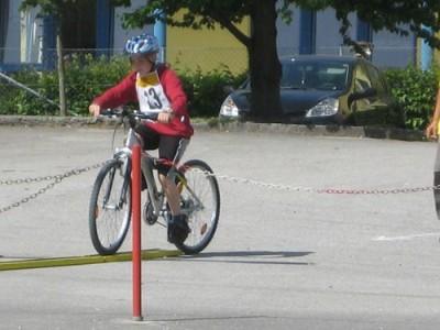 Lambach Bezirksbewerb 2008
