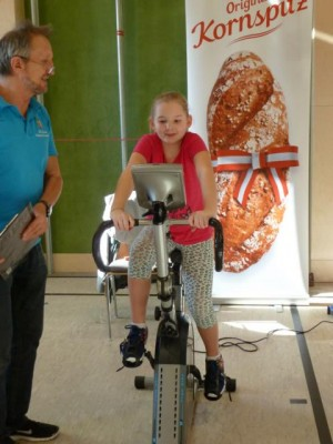 Ergo-School-Race in der NMS Sattledt 72