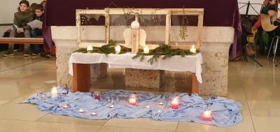 Weihnachtsgottesdienst 2019 2