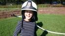 1a bei der Feuerwehr 15