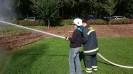 1a bei der Feuerwehr 23