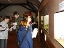 Besuch im Bauernkriegsmuseum