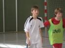 Fußballturnier 1. und 2. Klassen