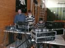 Musical - Vorbereitungen