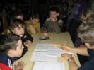 Schikurs Reiteralm 08_09
