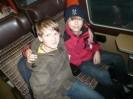 10. März 2009