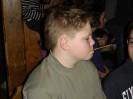 Zauchensee Februar 2010