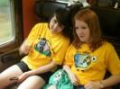 23. Juni 2010
