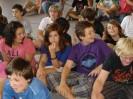 1. Juli 2010