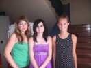 2. Juli 2010