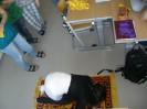 Schuelerreferate Islam