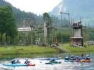 Österreichwoche Altenmarkt  - Juni 2010