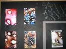 4. Klasse: Kreatives Gestalten