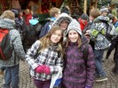 9. Dezember 2010