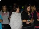 16. Dezember 2010