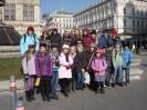 4. Maerz 2011