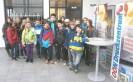 28. Feb. 2012 / Deutschgruppe 3. Kl.