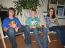 12.März 2012