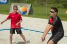 Landesfinale Beachvolleyball