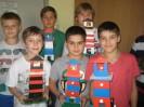 2d Leuchtturm in WTE 10