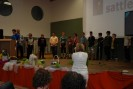 Abschlussfeier 4 Klassen 33