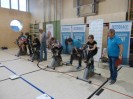 Ergo-School-Race in der NMS Sattledt 14