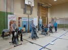 Ergo-School-Race in der NMS Sattledt 15