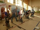 Ergo-School-Race in der NMS Sattledt 17