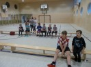 Ergo-School-Race in der NMS Sattledt 2