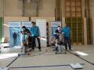 Ergo-School-Race in der NMS Sattledt 45