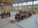Ergo-School-Race in der NMS Sattledt 6