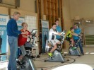 Ergo-School-Race in der NMS Sattledt 73