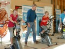 Ergo-School-Race in der NMS Sattledt 74