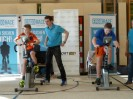 Ergo-School-Race in der NMS Sattledt 79