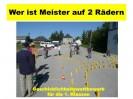 Fahrradwettbewerb 1