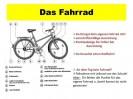 Fahrradwettbewerb 2