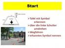 Fahrradwettbewerb 4