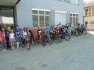 Fahrradwettbewerb 2013 11