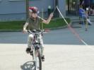 Fahrradwettbewerb 2013 14