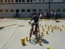 Fahrradwettbewerb 2013 16