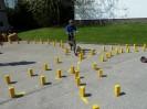 Fahrradwettbewerb 2013 17