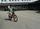 Fahrradwettbewerb 2013 18
