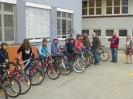 Fahrradwettbewerb 2013 21