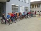 Fahrradwettbewerb 2013 22