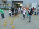 Fahrradwettbewerb 2013 2