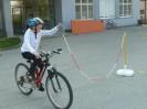 Fahrradwettbewerb 2013 4