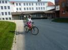 Fahrradwettbewerb 2013 6