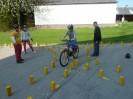 Fahrradwettbewerb 2013 8
