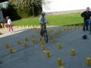 Fahrradwettbewerb 2013 9