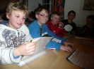 Januar2011 123
